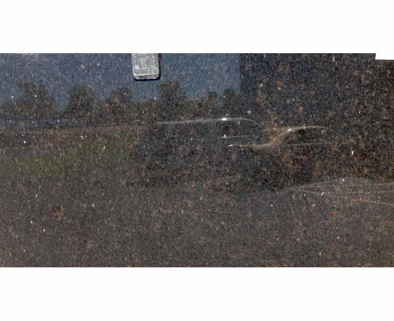 Granite for Brown suede granite countertops